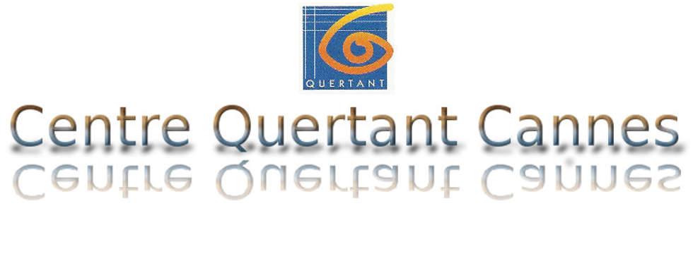 Centre Quertant